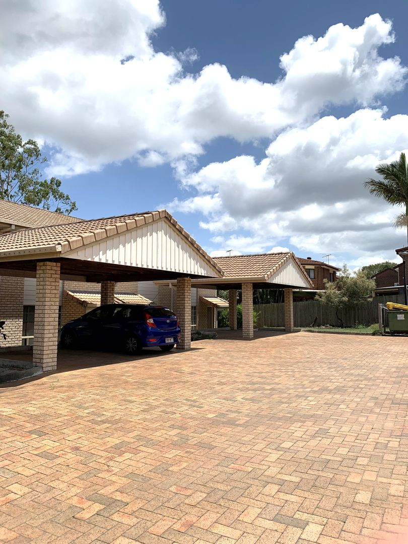 62/99 Barbaralla Drive, Springwood QLD 4127, Image 1