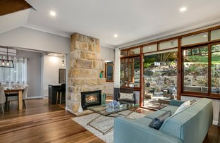 Picture of 36 Irrubel  Road, Newport NSW 2106