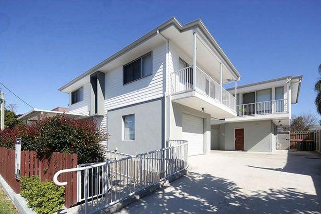 Picture of 1/25 Glen Street, MOOROOKA QLD 4105
