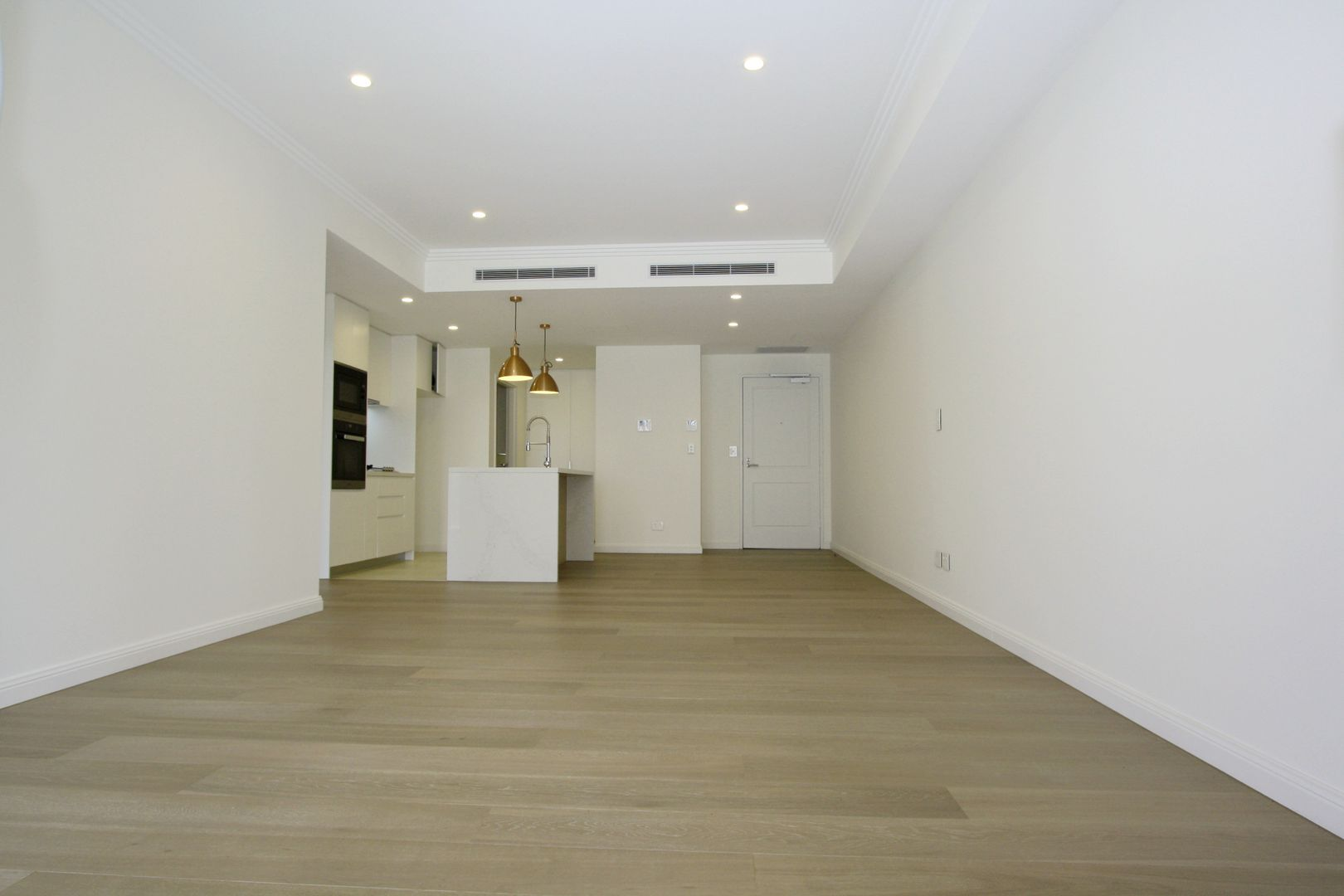 A211/11-27 Cliff Road, Epping NSW 2121, Image 2