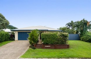 Picture of 20 Kippin close, Redlynch QLD 4870