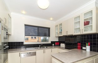 Picture of 22/33-35 Tourist Road, East Toowoomba QLD 4350