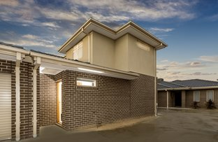 Picture of 2/10 Blackley Court, Deer Park VIC 3023