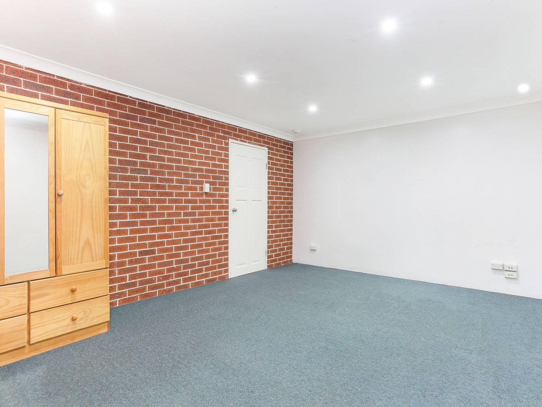 7a Glenview Street, Kogarah Bay NSW 2217, Image 1