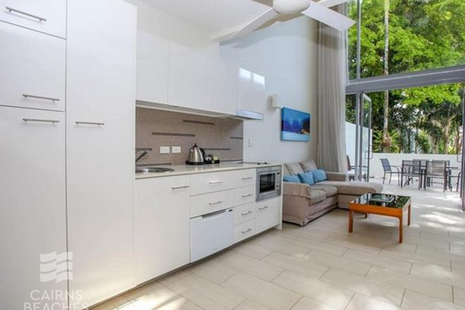 Picture of 3204/2-22 Veivers Road, PALM COVE QLD 4879