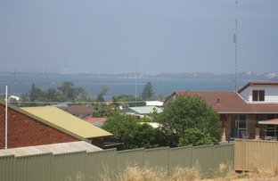 Picture of 16 Monitor Way, Australind WA 6233