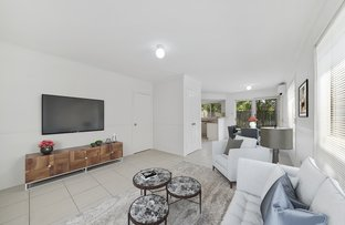 Picture of 25/14 Brook Street, Everton Park QLD 4053