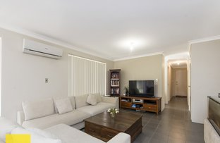 Picture of 4A Richard Place, Armadale WA 6112