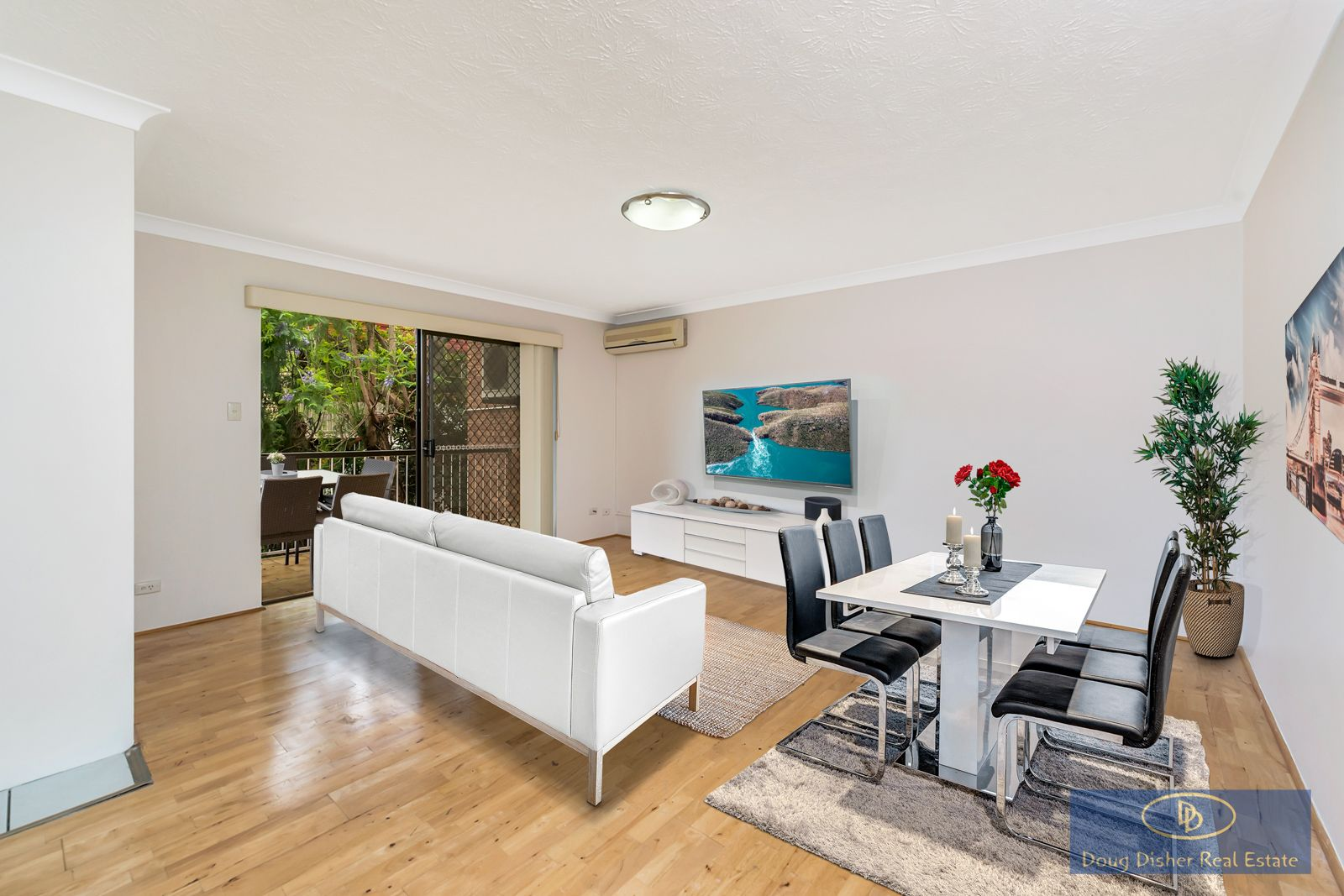 2/48 Maryvale Street, Toowong QLD 4066, Image 0