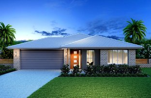 Lot 13 Edgewater court, Barmera SA 5345