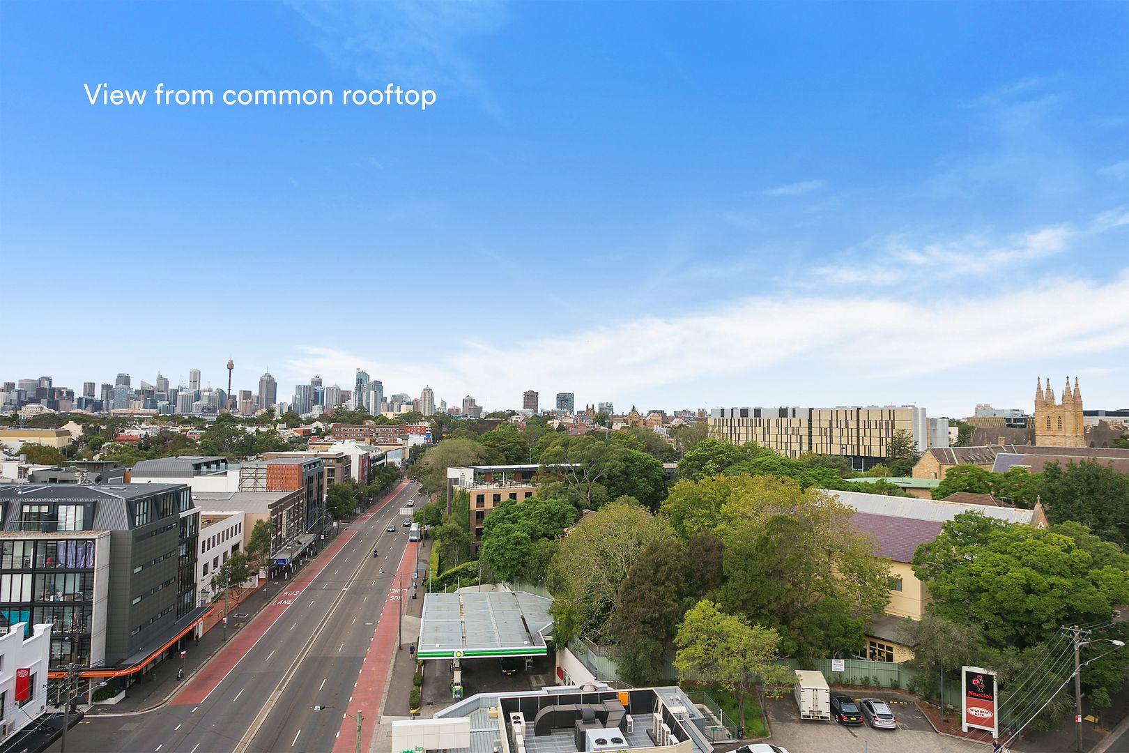 212/1 Missenden Road, Camperdown NSW 2050, Image 0