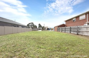 Picture of 7 Terang Street, Broadmeadows VIC 3047