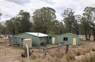 Picture of 417 Old Wondai Road, Wondai QLD 4606