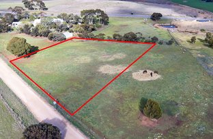 Picture of Lot 53 Cross Drive, Woodchester SA 5255