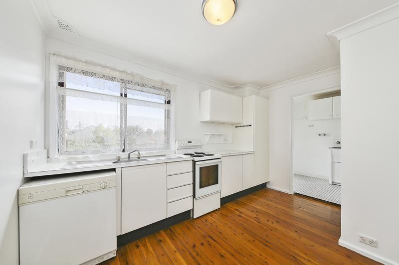 7/50 Vega Street, Revesby NSW 2212, Image 2