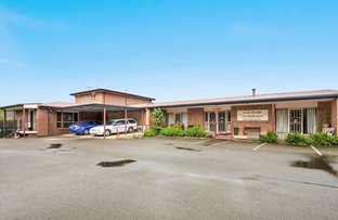 Picture of 73 Reynolds Street, Goulburn NSW 2580