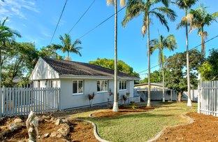 Picture of 15 Blaxland Street, Woodridge QLD 4114