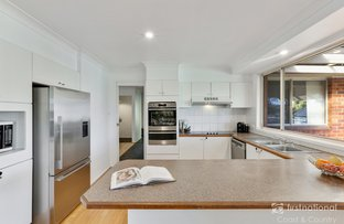 Picture of 78 Meehan Drive, Kiama Downs NSW 2533