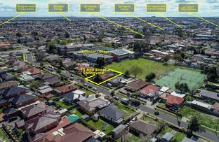 Picture of 15 ANN STREET, Springvale VIC 3171