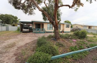 Picture of 68 Main Street, Port Vincent SA 5581