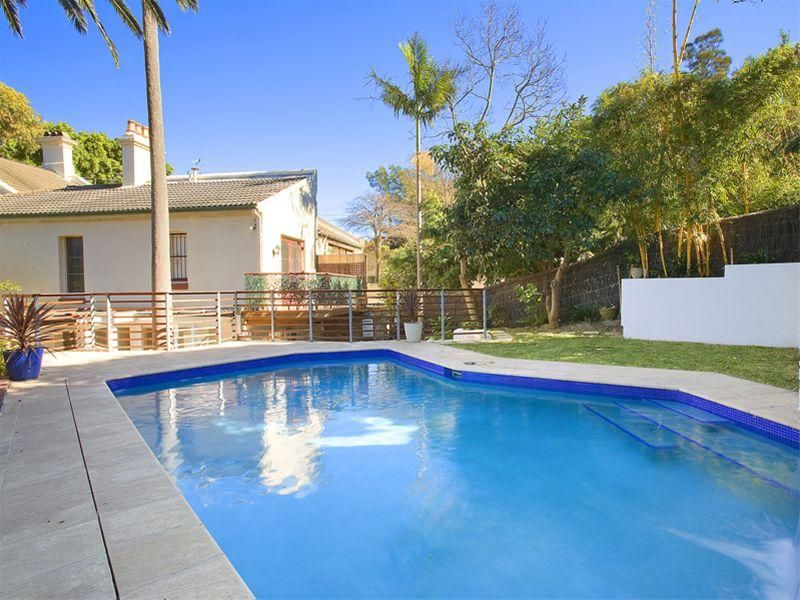 12 Chesterfield Parade, Bronte NSW 2024, Image 0