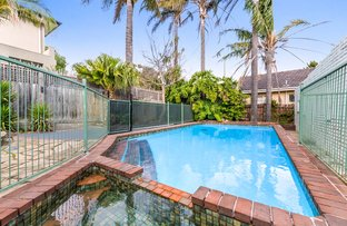 Picture of 190 Dendy  Street, Brighton East VIC 3187