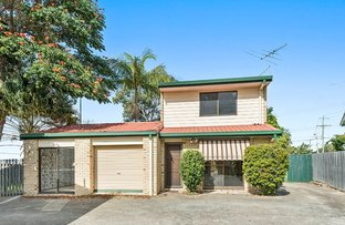 Picture of DC/63 Southgate Drive, Woodridge QLD 4114