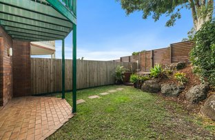 Picture of 3/9 Daisy Street, Elanora QLD 4221