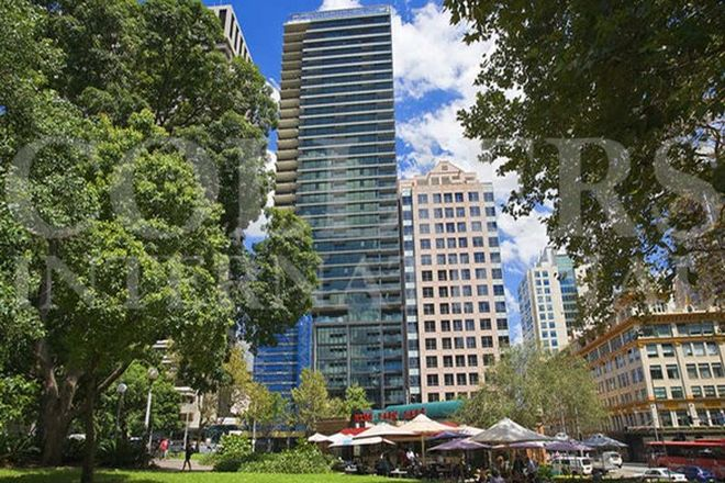Picture of 157 Liverpool Street, SYDNEY NSW 2000