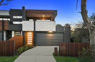 Picture of 41A Prince Street, Mornington VIC 3931