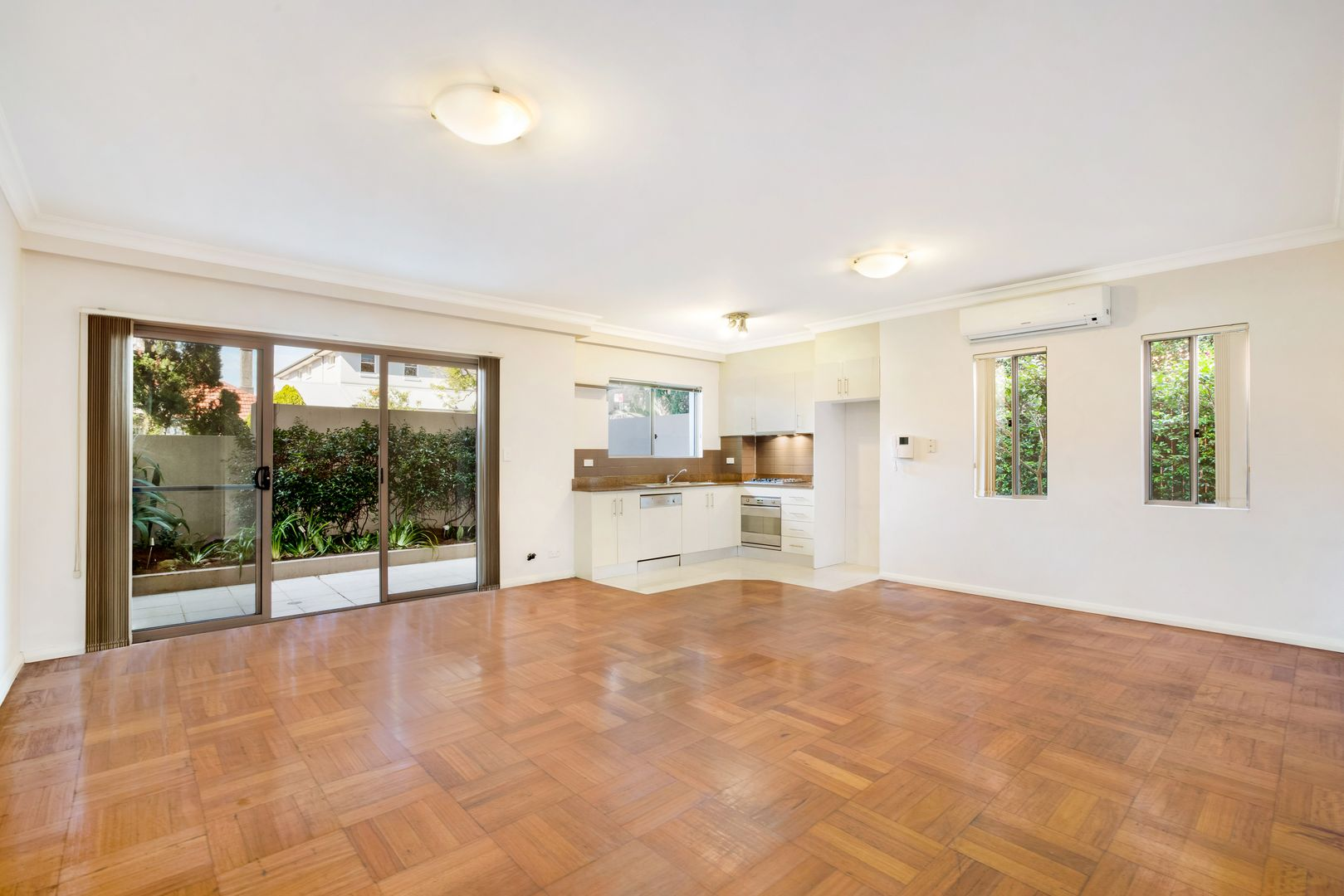 3/86-88 Wellington Street, Bondi Beach NSW 2026, Image 0