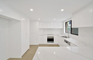 Picture of 8/30 Market Street, Wollongong NSW 2500