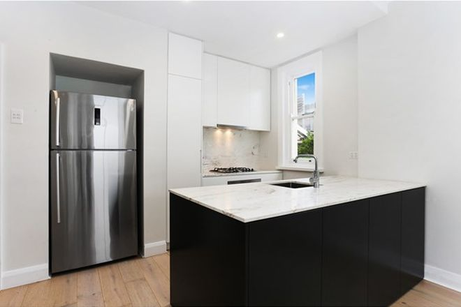 Picture of 2/75 Boronia Road, BELLEVUE HILL NSW 2023