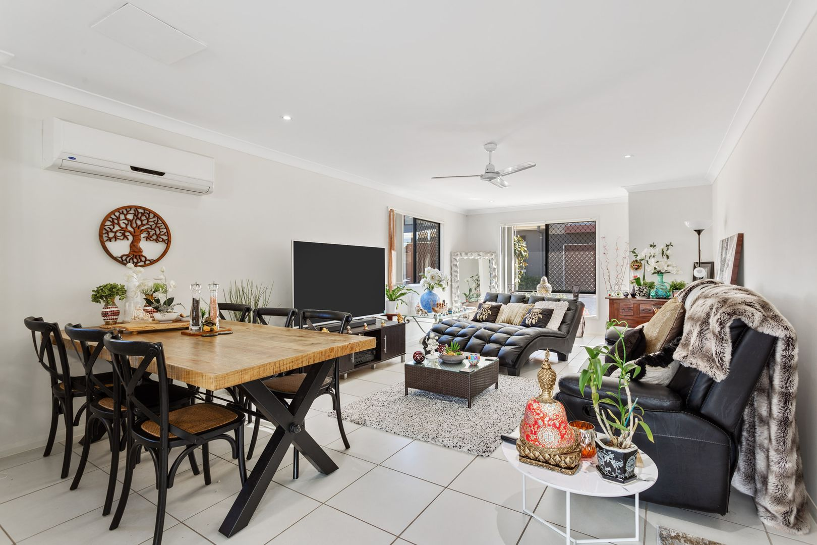 14/24 Avondale St, Newtown QLD 4350, Image 2