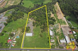 Picture of 21-23 May Avenue, Rossmore NSW 2557