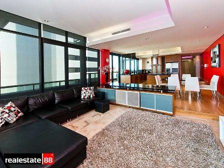 53/255 Adelaide Terrace, Perth WA 6000, Image 0
