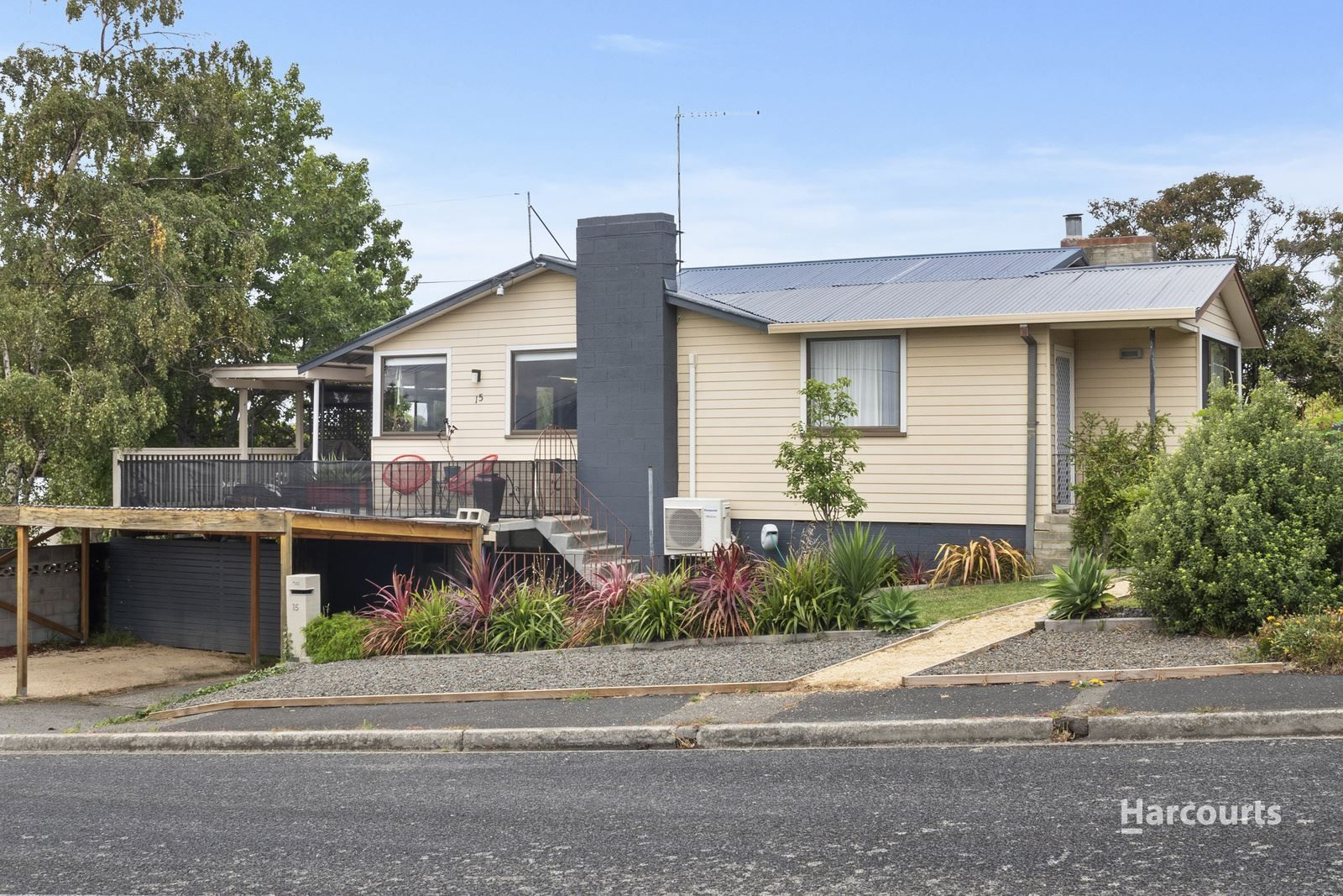 15 Bryant Street, Midway Point TAS 7171, Image 0