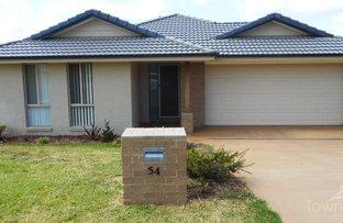 Picture of 54 Honeyman Drive, Orange NSW 2800