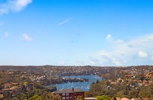 Picture of 701/206 Ben Boyd Road, Cremorne NSW 2090