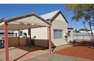 47 Balfour Street, South Kalgoorlie WA 6430