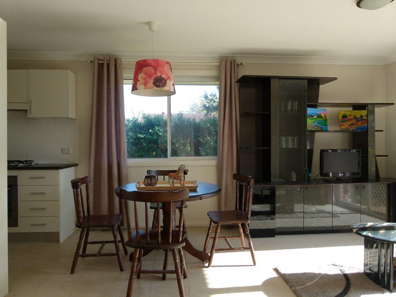 Cherrybrook NSW 2126, Image 0