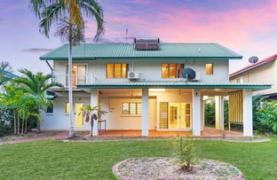 Picture of 125 Woodlake Boulevard, Durack NT 0830