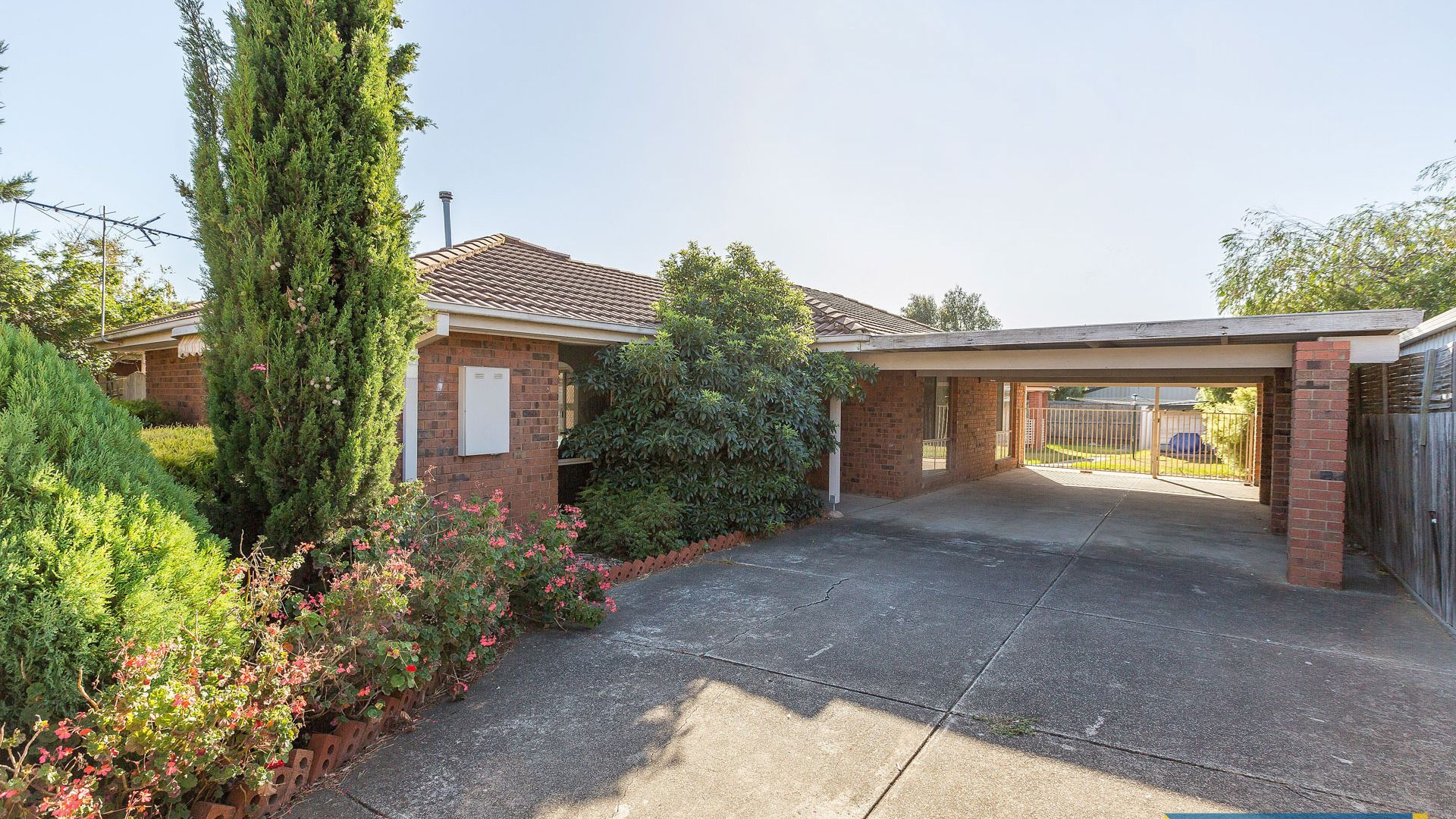 13 Oxley Court, Wyndham Vale VIC 3024, Image 1