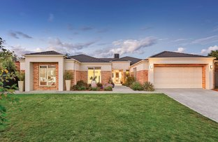 Picture of 11 Corriedale Court, Alfredton VIC 3350