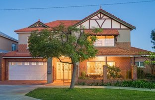 Picture of 82 Clifton Crescent, Mount Lawley WA 6050