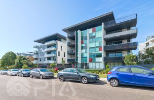 Picture of 14/4-8 Bouvardia Street, Asquith NSW 2077