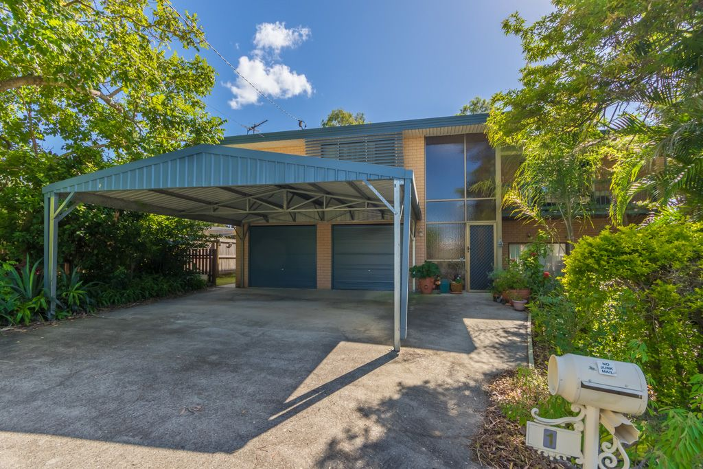 1 Styles Road, Petrie QLD 4502, Image 1