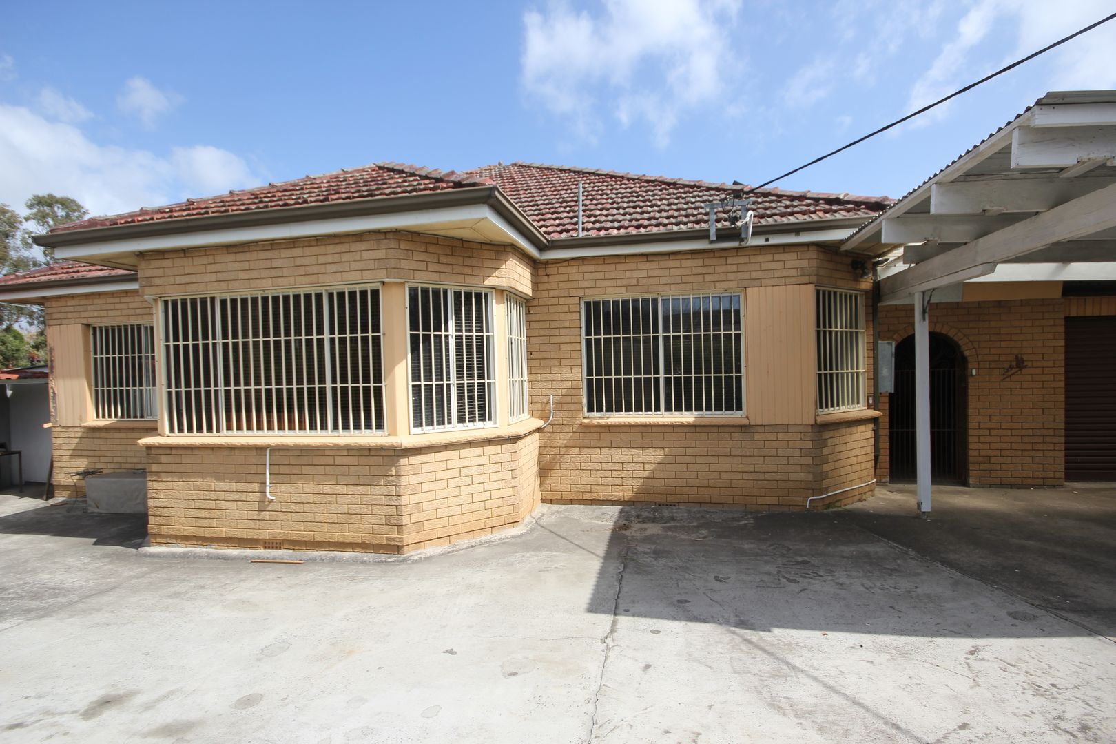 99 Belmore Road North, Punchbowl NSW 2196, Image 0