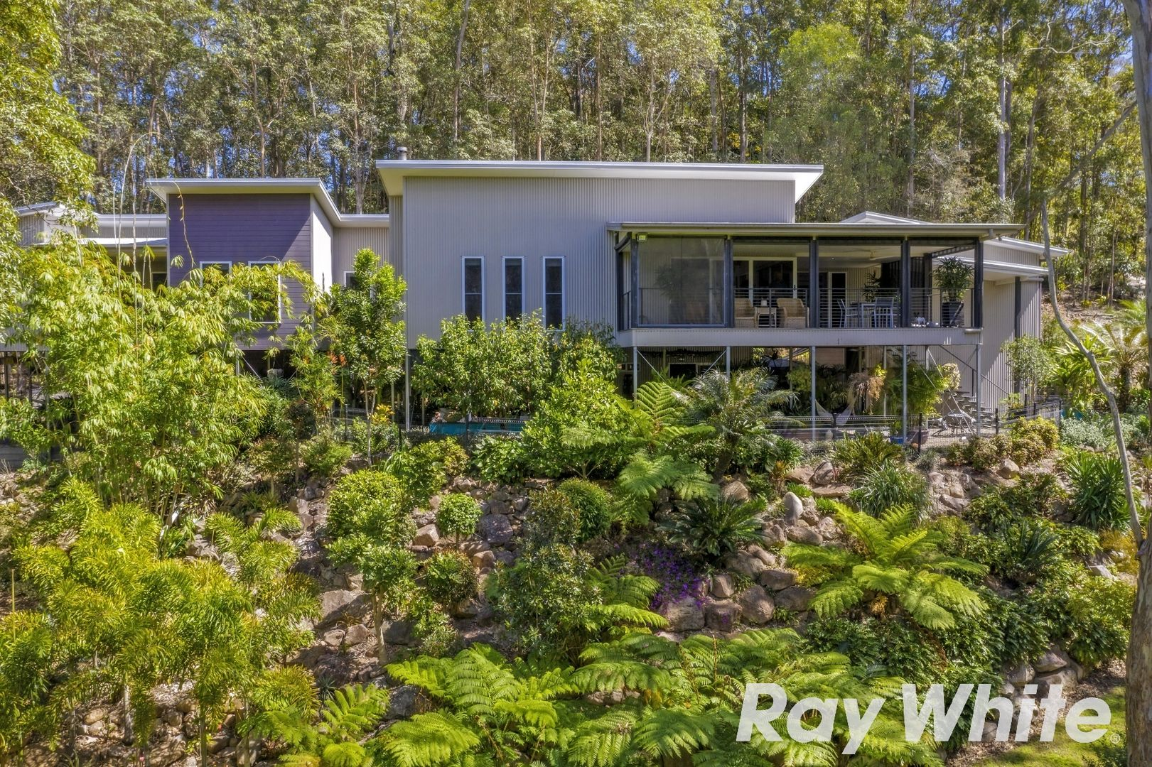 80 BEACONSFIELD ROAD, Sandy Creek QLD 4515, Image 2