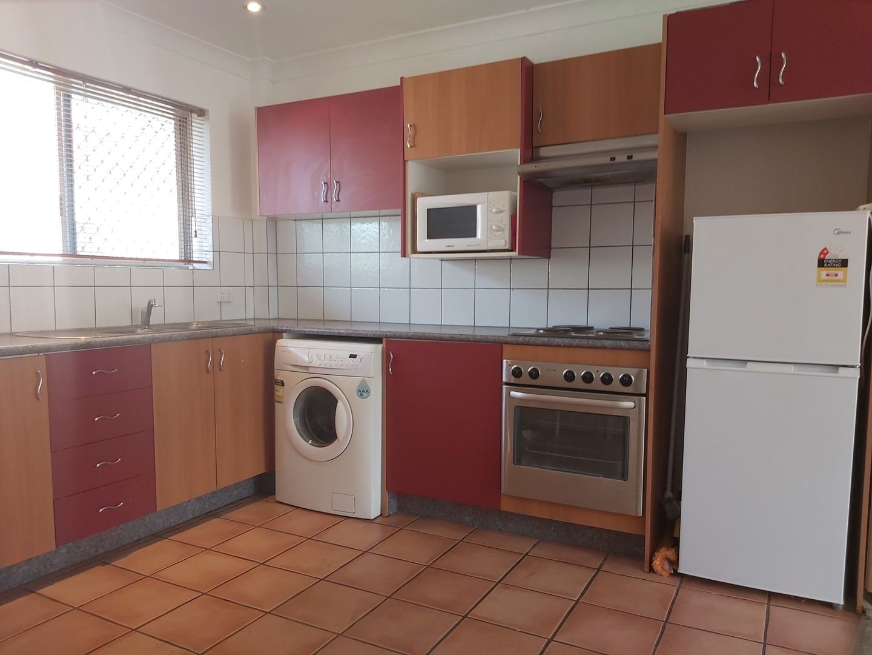 33 Sarah St, Annerley QLD 4103, Image 2